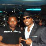 R&B DJ Hire